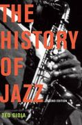 The History of Jazz 2nd Edition 9780195399707 0195399706