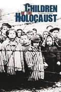Children of the Holocaust 0 9780756543907 0756543908