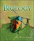 Biology: Concepts and Investigations