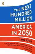 The Next Hundred Million 1st Edition 9780143118817 0143118811