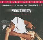 Perfect Chemistry 0 9781441888518 1441888519