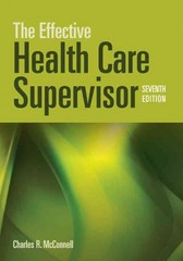 Introduction To Health Care Management - Isbn:9781449650957 - image 9