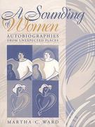 Sounding Of Women 1st edition 9780205706723 020570672X