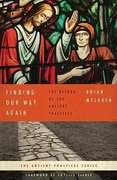 Finding Our Way Again 1st Edition 9780849946028 0849946026