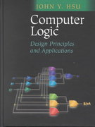 Computer Logic Design 1st edition 9780387953045 0387953043