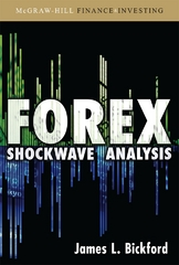 Forex Shockwave Analysis 1st edition 9780071498142 0071498141