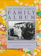 The Japanese American Family Album 0 9780195081312 0195081315