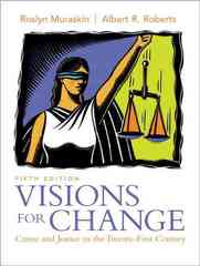 Visions for Change 5th edition 9780136139393 0136139396