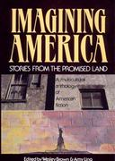 Imagining America: Stories from the Promised Land 1st edition 9780892551675 0892551674