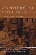 Commercial Cultures 1st edition 9781859733820 1859733824