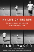 My Life on the Run 1st edition 9781594869419 1594869413