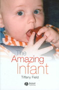 The Amazing Infant 1st edition 9781405153911 1405153911