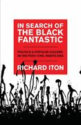 In Search of the Black Fantastic 0 9780195178463 0195178467