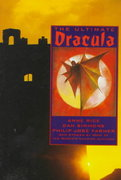 The Ultimate Dracula 0 9780440503538 0440503531
