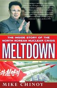 Meltdown 1st edition 9780312371531 0312371535