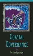 Coastal Governance 2nd Edition 9781597264853 1597264857