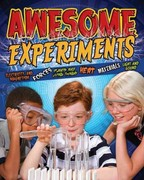 Awesome Experiments 0 9781848376045 1848376049