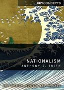 Nationalism 2nd edition 9780745651279 0745651275