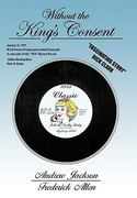 Without the King's Consent 0 9781426911316 1426911319