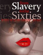 From Slavery to the Sixties 1st Edition 9780757575945 0757575943