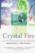 Crystal Fire 2nd edition 9780393318517 0393318516