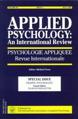 Environmental Psychology 1st Edition 9781135472108 1135472106