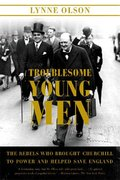Troublesome Young Men 1st edition 9780374531331 0374531331
