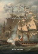 Fighting at Sea in the Eighteenth Century 0 9781843833673 1843833670