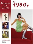 Fashions of a Decade 2nd edition 9780816067220 0816067228