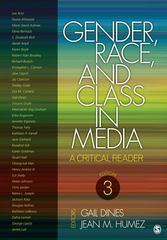 Gender, Race, and Class in Media 3rd edition 9781412974417 1412974410