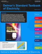 Electrical Course Notes 5th edition 9781111539238 1111539235
