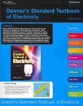 Electrical Course Notes