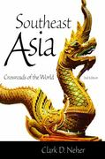 Southeast Asia 2nd Edition 9780875806419 0875806414