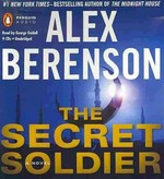The Secret Soldier 0 9780142428924 0142428922