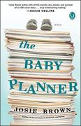 The Baby Planner 1st Edition 9781439197127 1439197121