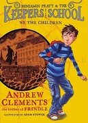 We the Children 1st Edition 9781416939078 1416939075