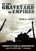 In the Graveyard of Empires 0 9781441769756 1441769757