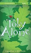 Toby Alone 0 9781441888839 1441888837