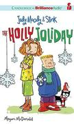The Holly Joliday 0 9781441889287 1441889280