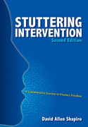 Stuttering Intervention 2nd Edition 9781416404873 1416404872
