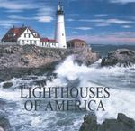 Lighthouses of America 0 9780785827078 0785827072