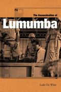 The Assassination of Lumumba 2nd Edition 9781859844106 1859844103