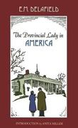 The Provincial Lady in America 2nd edition 9780897335393 0897335392