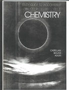 World of Chemistry 91st edition 9780030301728 0030301726