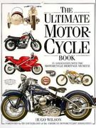 Ultimate Motorcycle Book 0 9781564583031 1564583031