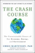 The Crash Course 1st Edition 9780470927649 047092764X