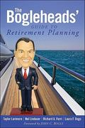 The Bogleheads' Guide to Retirement Planning 1st edition 9780470919019 0470919019