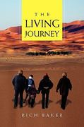 The Living Journey 0 9781453516430 1453516433