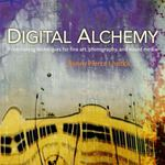 Digital Alchemy 1st edition 9780321732996 0321732995