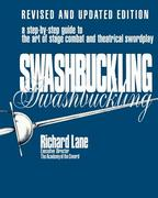Swashbuckling 1st Edition 9780879100919 0879100915